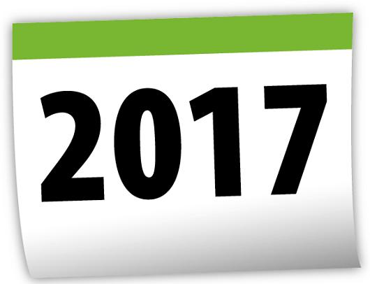 Вартість автомобілів продовжує зростати, прогноз на 2017 рік [Головні причини]