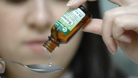 Хіміко-токсикологічне дослідження: Як не позбутися прав за вживання ліків