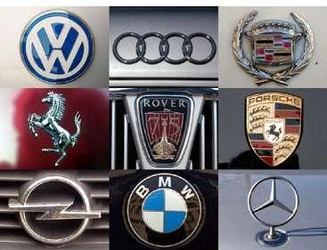 Репутація автомобільних брендів, як її створюють і руйнують