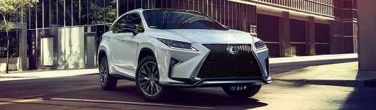 Пять найдорожчих передньопривідних автомобілів в 2016 році