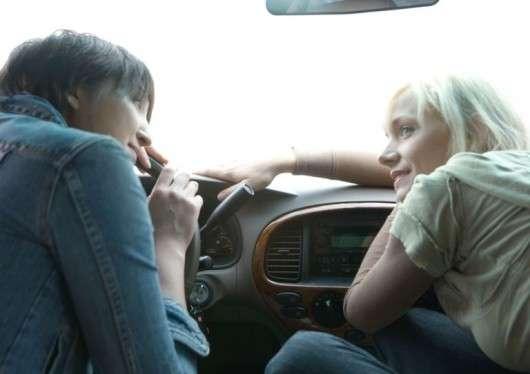 Як поліпшити прийом радіо в автомобілі