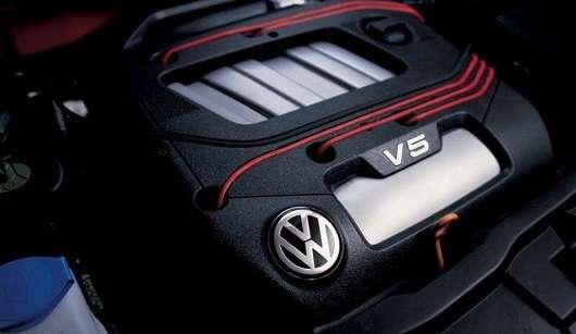 9 маловідомих європейських двигунів про які варто знати: Відео