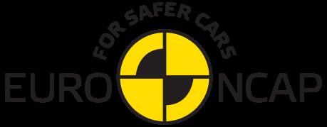 У краш-тестах Euro NCAP розбито пять нових автомобілів