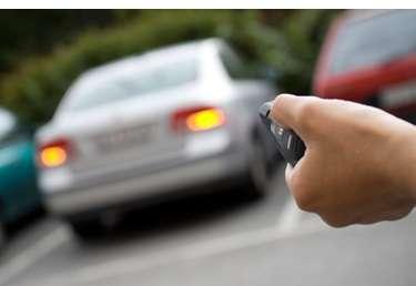 Як викрадачі розкривають і викрадають автомобілі за секунди?