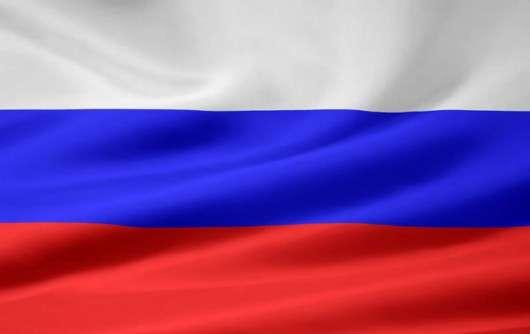 Авторинок РФ знову зайняв пяте місце в Європі