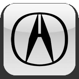 Список автомобілів з підтримкою Apple CarPlay