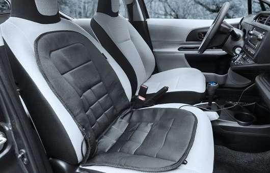 Десять зимових гріхів автолюбителів: Що не можна робити власникам автомобілів взимку.