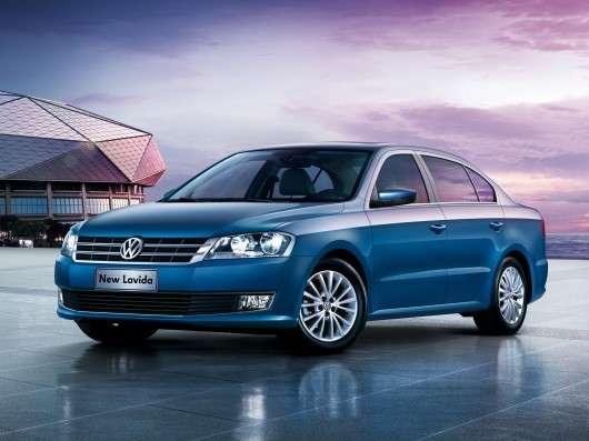 Яких моделей автомобілів найбільше вироблено в 2016 році