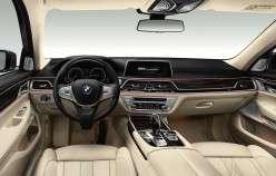 2018 Lexus LS в порівнянні з німецькими моделями класу люкс