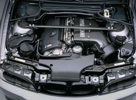 Що знаходиться під капотом вашого автомобіля: Інформація для водіїв-початківців