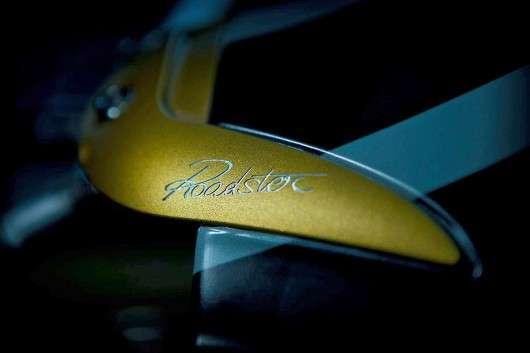 Женевський автосалон 2017: Попередній огляд