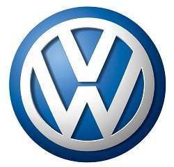 Лада стала одним з найуспішніших європейських автобрендів