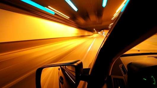 Законопроект про штраф за небезпечне водіння пройшов перше читання