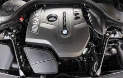 Огляд: 2017 BMW 5 Series