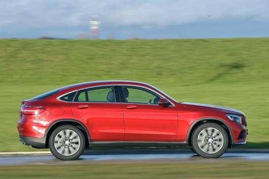 Кросовер або універсал, порівняння 16 моделей | Який тип автомобілів краще?