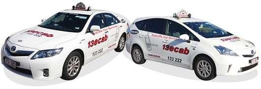З 10 лютого 2017 року запроваджується білий колір для таксі в Московській області