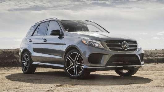 7 найдорожчих автобрендів в 2017 році