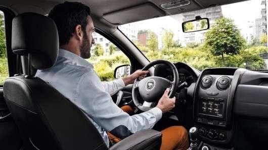 Кондиціонер в автомобілі: Дезінфекція та чистка