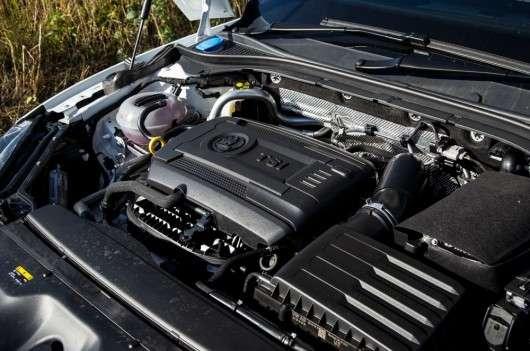 Типи розташування двигунів автомобілів | Цікаві факти