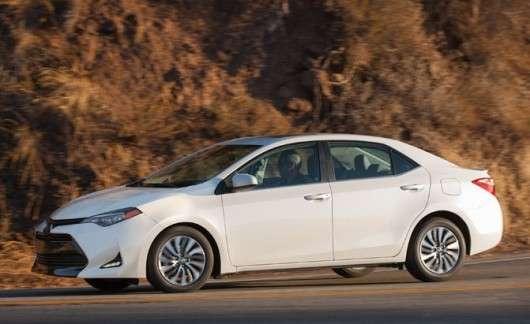 Топ-10 найдорожчих в експлуатації автомобілів за 5 років