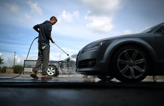5 незвичайних способів продовжити життя вашому автомобілю
