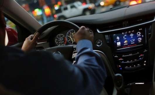 Lexus і Porsche очолили рейтинг найбільш надійних автомобілів