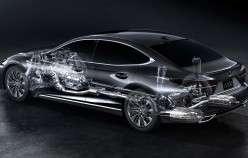Премєри Женевського автосалону 2017: Топ 20 автоновинок