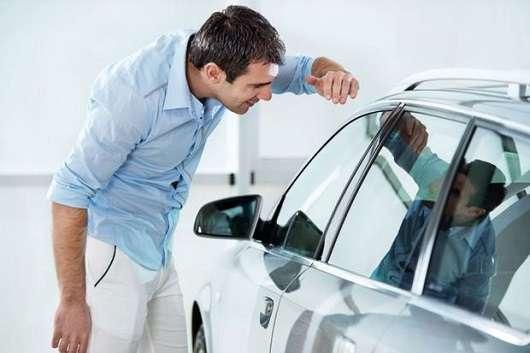 Як скоротити витрати на автомобіль: Лайфхак