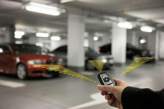 4 способи викрадення автомобіля і як запобігти крадіжці