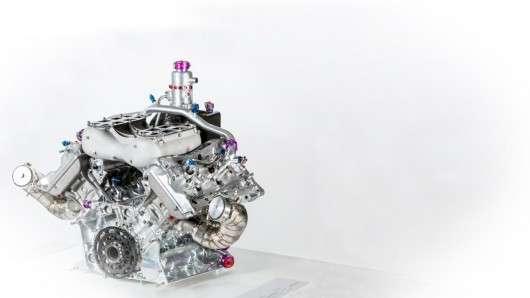 Чому двигуни V4 рідко зустрічаються в автомобілях?