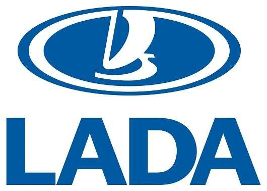 Кому належать відомі автомобільні компанії (бренди)?