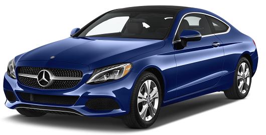 12 нових моделей автомобілів, які найчастіше продають в перший рік після покупки