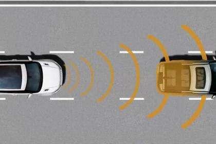 Рівні автономних автомобілів – випробувано на собі