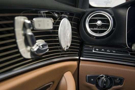 Топ-10 найбільш марних автомобільних аксесуарів