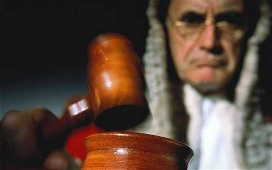 Верховний суд розяснив, коли за порушення строків гарантійного ремонту можна вимагати заміни автомобіля