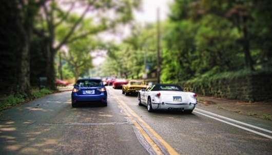 Не повідомлення про судовому засіданні може стати причиною повернення водійських прав