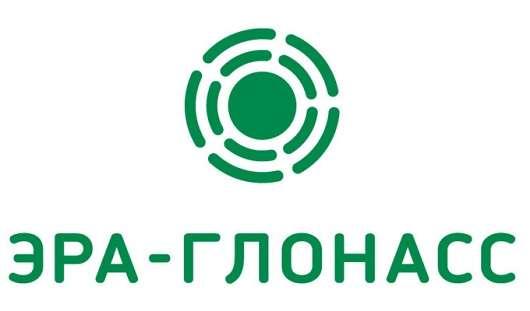 Інструкція по установці ЕРА-ГЛОНАСС на старий автомобіль (Офіційно)