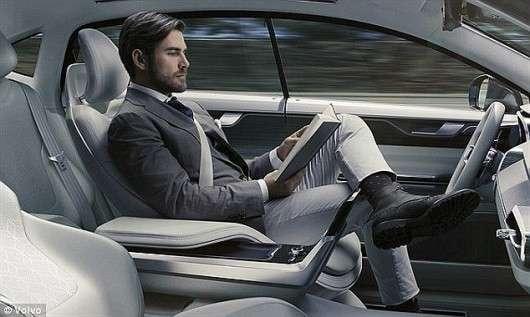 Пять причин чому сучасні автомобілі гірше старих