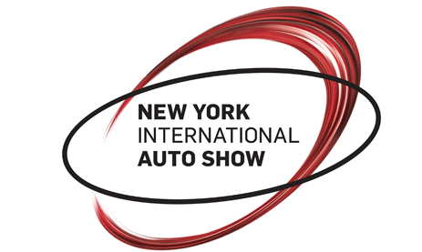Головні новинки на Автосалоні 2017 в Нью-Йорку [Фотографії, інформація]