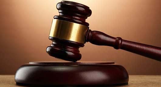 Розяснення Верховного Суду, правильній оцінці, шкоди при ДТП