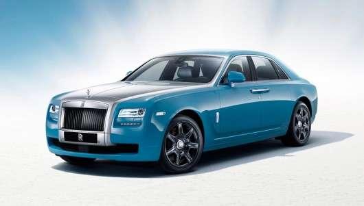 Російські автолюбителі вибрали автомобілі 2017 року