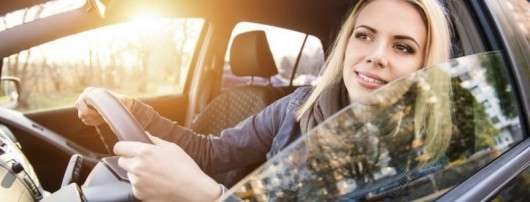 Найбільші помилки при покупці старих автомобілів