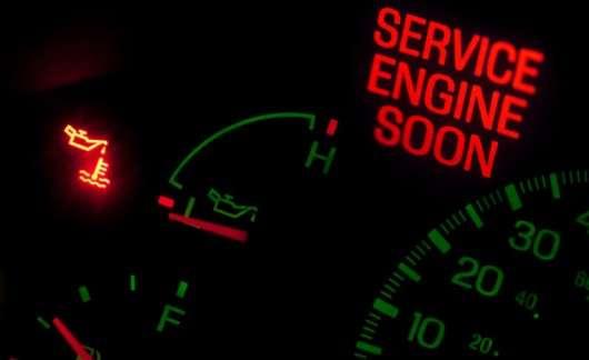 5 порад експертів щодо купівлі вживаного спортивного автомобіля
